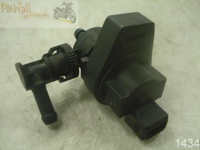 USED 07 KTM Adventure 990 VACUUM OPERATED ELECTRICAL SWITCH VOES