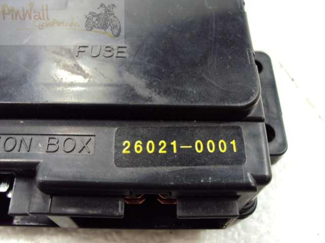143 pinwall cycle parts, inc your one stop, motorcycle shop for used 2003 z1000 fuse box at gsmx.co