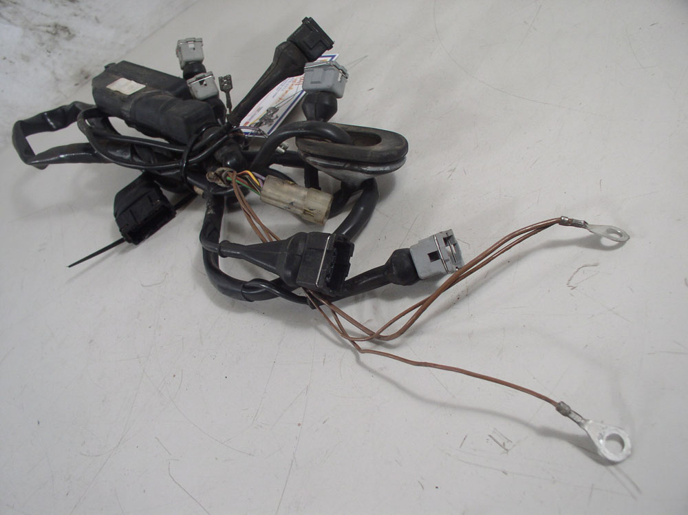 1985 bmw k100 wiring harness 1985 discover your wiring diagram pinwall cycle parts inc your one stop motorcycle shop for used 1985 bmw k100 wiring