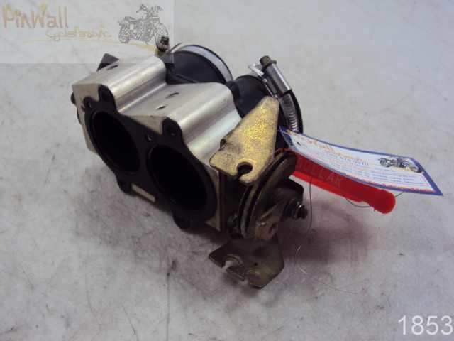 USED 2000 POLARIS Victory V92SC Sportcruiser CARBURETOR CARB CARBS
