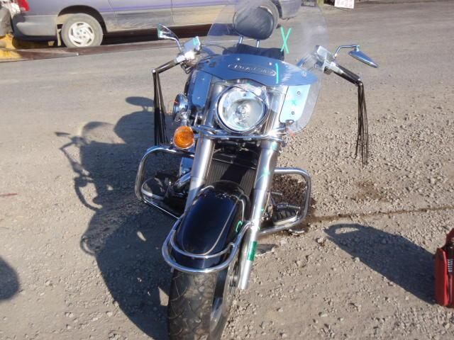 96 13 yamaha royal star venture xvz1300 plus positive. Black Bedroom Furniture Sets. Home Design Ideas