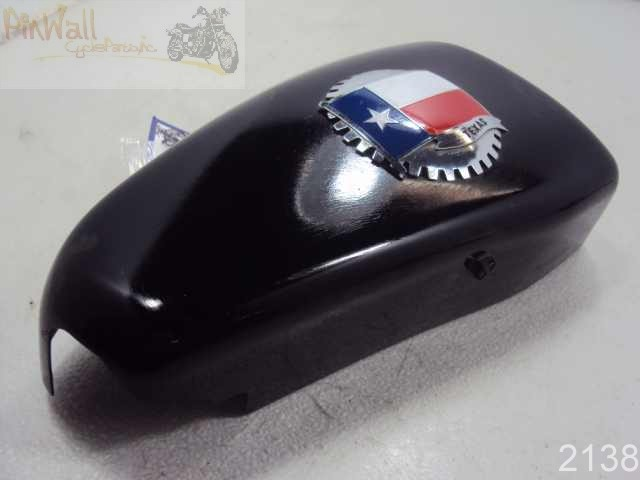 USED 1999 POLARIS Victory V92C SIDE COVER RIGHT