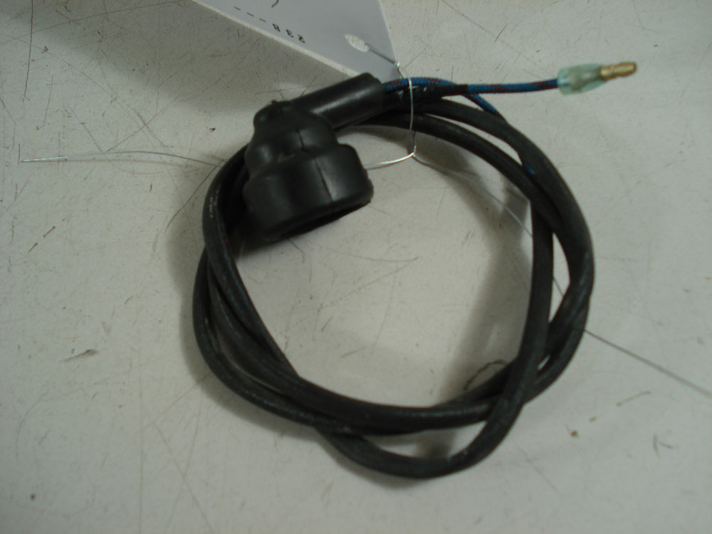 024 pinwall cycle parts, inc your one stop, motorcycle shop for used wiring diagram for honda vtx 1300 at bayanpartner.co