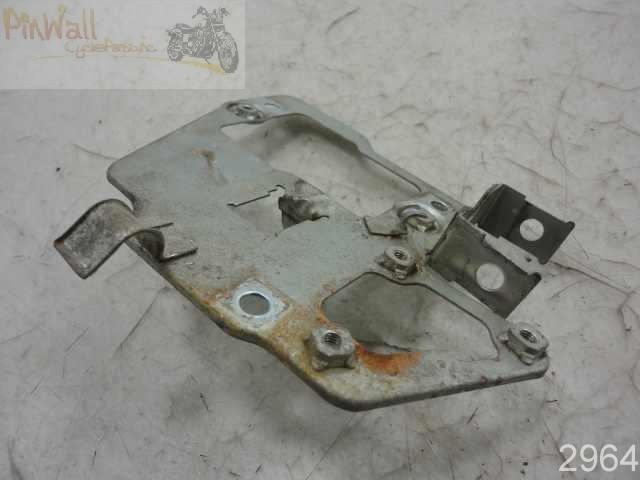 1979 yamaha xs1100 fuse box holder