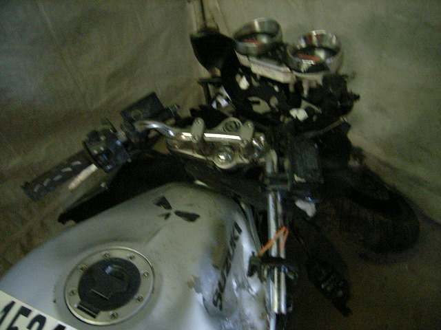 03 suzuki bandit gsf1200 1200 chrome carburetor covers. Black Bedroom Furniture Sets. Home Design Ideas