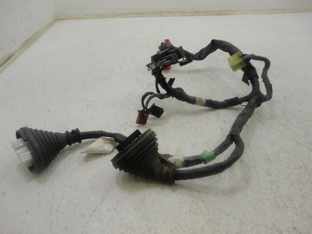 Pinwall Cycle Parts Inc Your One Stop Motorcycle Shop For Used 1993 Honda Goldwing Wiring Gl1500a Aspencade Harness Cruise Control 32101 Mt8 0000