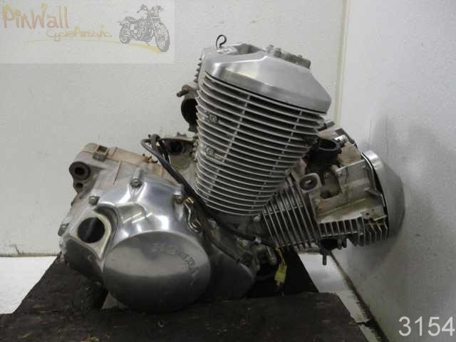 USED 98 HONDA VT750 750 Shadow ENGINE MOTOR