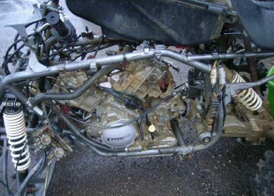kawasaki kfx 400 wiring diagram 2006 kfx 400 wiring diagram kfx 400 owners manual wiring kawasaki kfx 80 wiring diagram