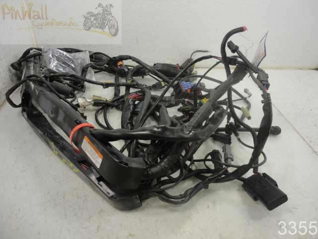 359 pinwall cycle parts, inc your one stop, motorcycle shop for used wiring harness for harley davidson at readyjetset.co
