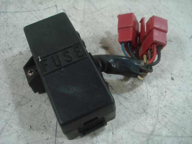 honda magna fuse box | pinwall cycle parts, inc | your one stop, motorcycle ... honda accord fuse box layout