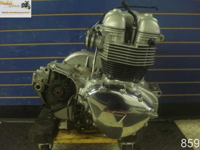 bonneville engine schematics 2002 2003 2004 2005 2006 2007 triumph bonneville america engine  2002 2003 2004 2005 2006 2007 triumph