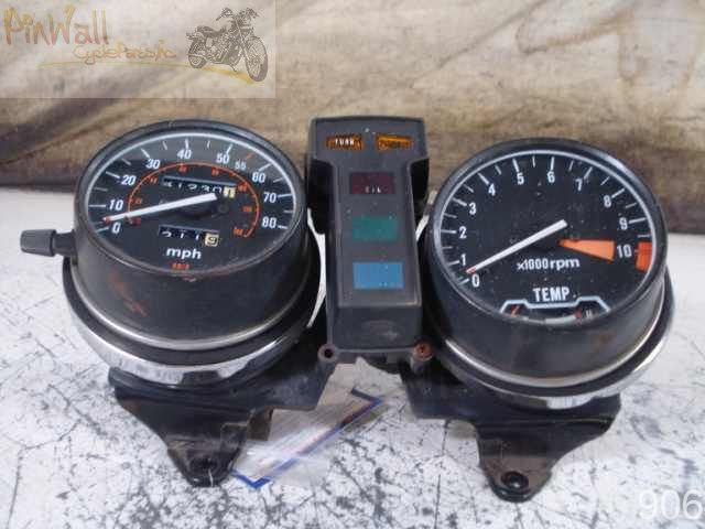 178 deluxe dash going on a custom honda cx500 & gl500 forum 78 cx500 wiring diagram at nearapp.co