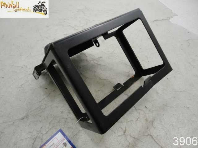 03 bmw r1200cl r1200 r1200c battery box tray. Black Bedroom Furniture Sets. Home Design Ideas