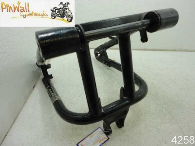 USED 99 POLARIS Victory V92C V92 SWING ARM SWINGARM