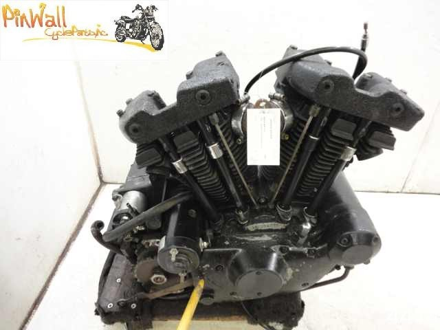 Ironhead Motor Diagram Ironhead Free Engine Image For