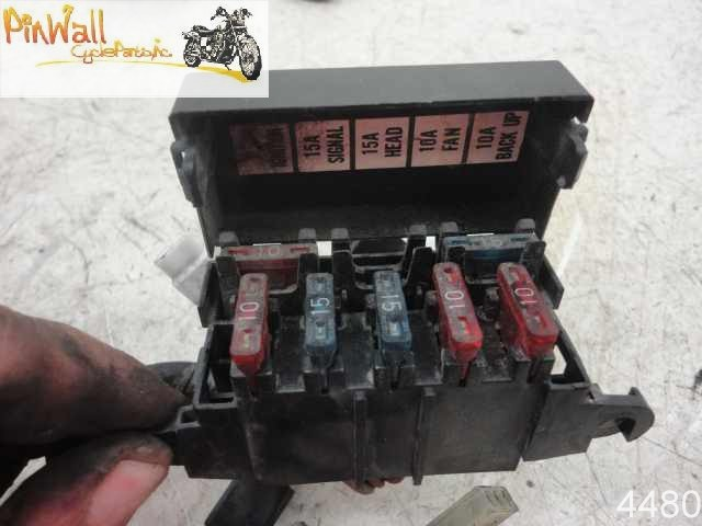970 diagrams 640480 royal star venture fuse box the venturers Vulcan 750 Wiring Diagram at webbmarketing.co
