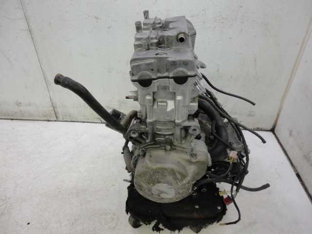 USED 1999 HONDA CBR600F4 Hurricane ENGINE MOTOR