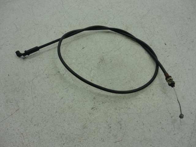 USED 2000 POLARIS Victory V92C CHOKE CABLE