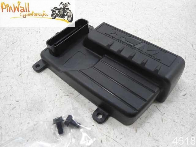 USED 2010 CAN-AM Spyder TRANSMISSION CONTROL MODULE