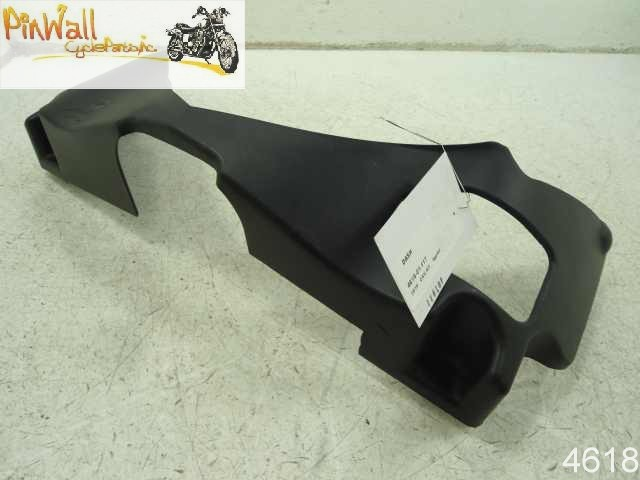 USED 2010 CAN-AM Spyder DASH INNER FAIRING