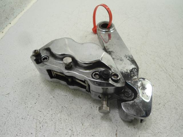 USED 2005 HARLEY DAVIDSON  BRAKE CALIPER REAR