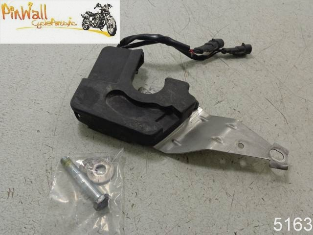 USED 2011 CAN-AM Spyder BRAKE LIGHT SWITCH REAR