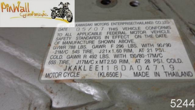1996 yamaha kodiak wiring diagram wirdig yamaha kodiak 400 wiring diagram moreover transistor circuits projects