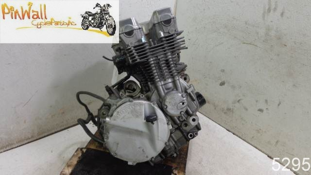 USED 1995 HONDA CB750 Nighthawk ENGINE MOTOR