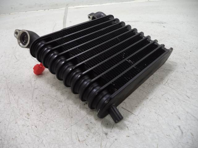 USED 08 Polaris Victory Vision OIL COOLER