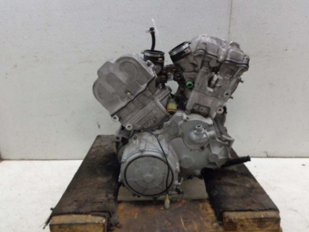 USED 00 Aprilia RSV1000 Mille 1000 ENGINE MOTOR--DYNO TESTED VIDEOS