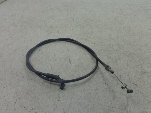 USED 05 Polaris Victory Vegas 8-Ball CHOKE CABLE