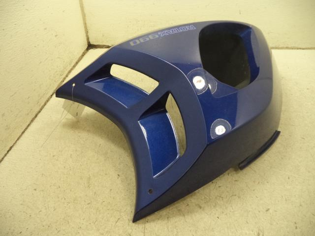 USED 10 Can-Am Can Am Spyder RSS RIGHT FAIRING
