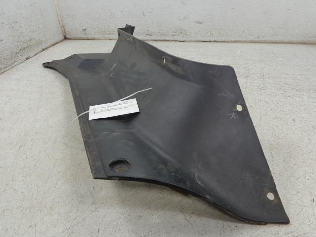 USED 11 Can-Am Can Am Commander X 1000 LEFT REAR FENDER EXTENSION