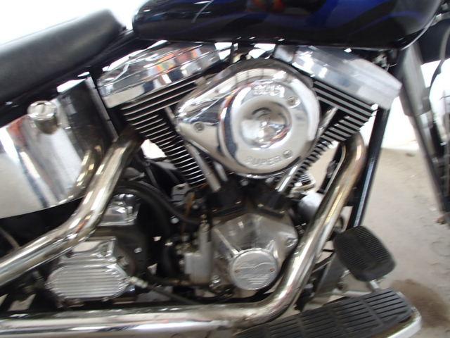 1992 Harley Fxr Wiring Further Harley Davidson Harley Davidson 70326