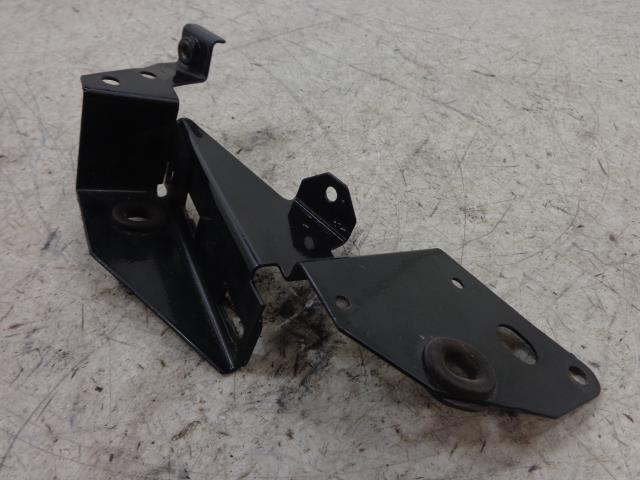 USED 06 Polaris Victory Vegas Jackpot FUSE BOX HOLDER