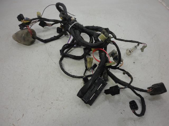 kawasaki bayou 220 wiring harness free download diagram kawasaki wiring harness