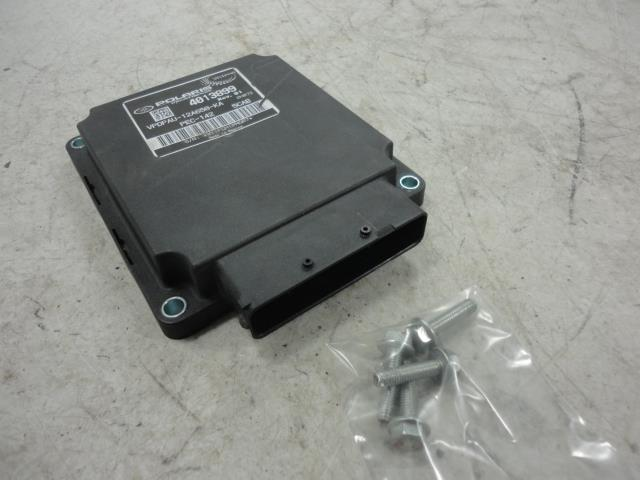 USED 13 Polaris Victory Vision  FUEL INJECTION COMPUTER ECU ECM