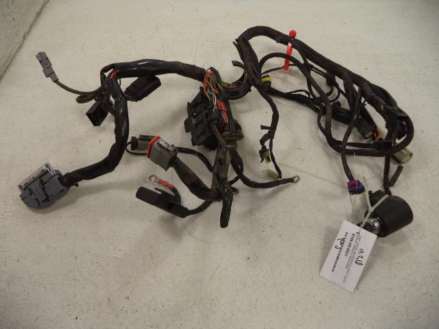 sportster wiring harness wiring diagram and hernes whole wiring harness motorcycle from