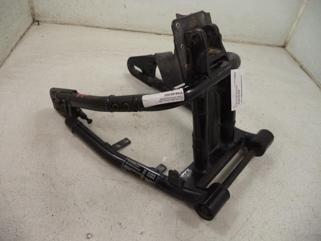 USED 01 Polaris Victory V92 Cruiser SWING ARM SWINGARM