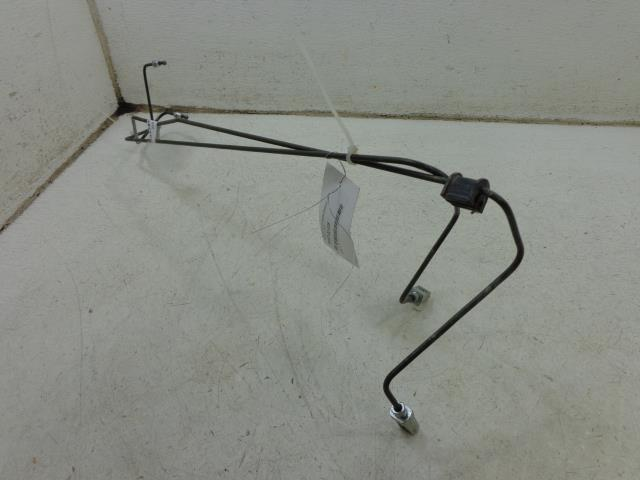 USED 09 Can-Am Spyder Roadster RT BRAKE LINES
