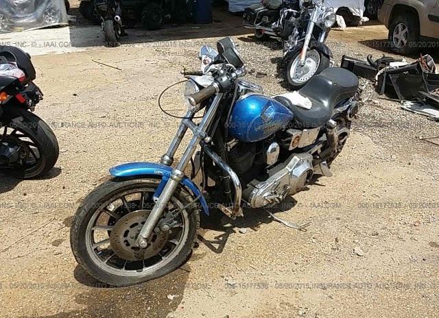 Harley Fxd Fenders : Harley davidson dyna fxd fxdl fxds fender struts