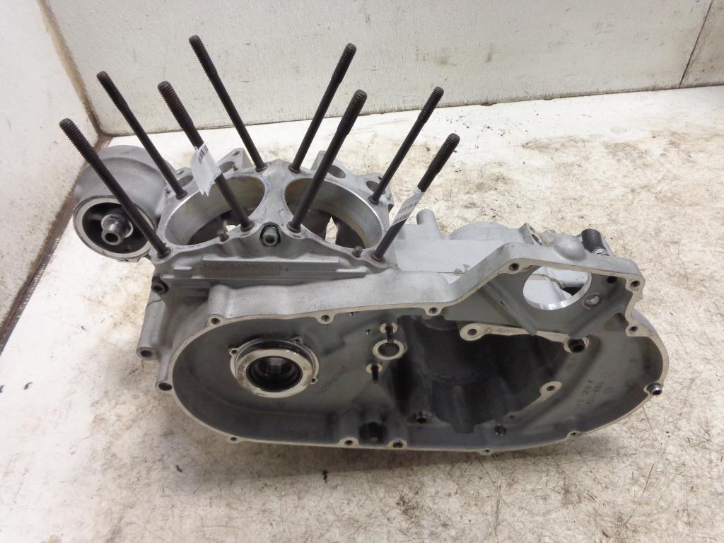 pinwall cycle parts  inc your one stop  motorcycle 2010 suzuki intruder 2010 suzuki intruder 2010 suzuki intruder 2010 suzuki intruder