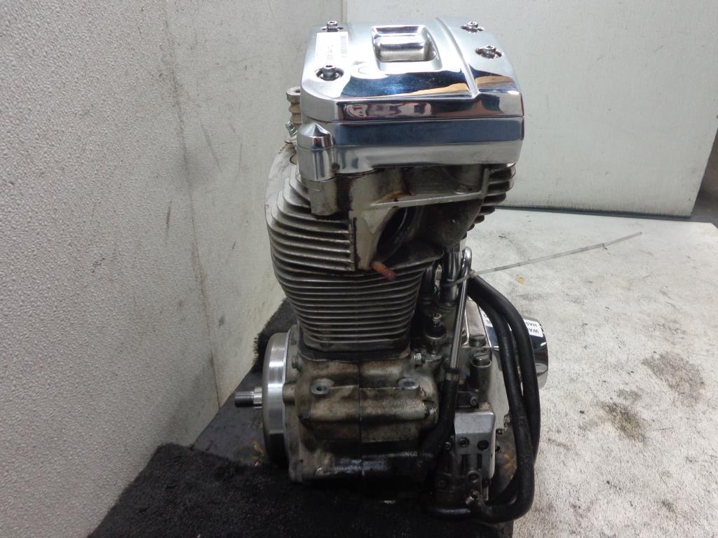Harley-davidson 1340 Evo Engine Svg Related Keywords