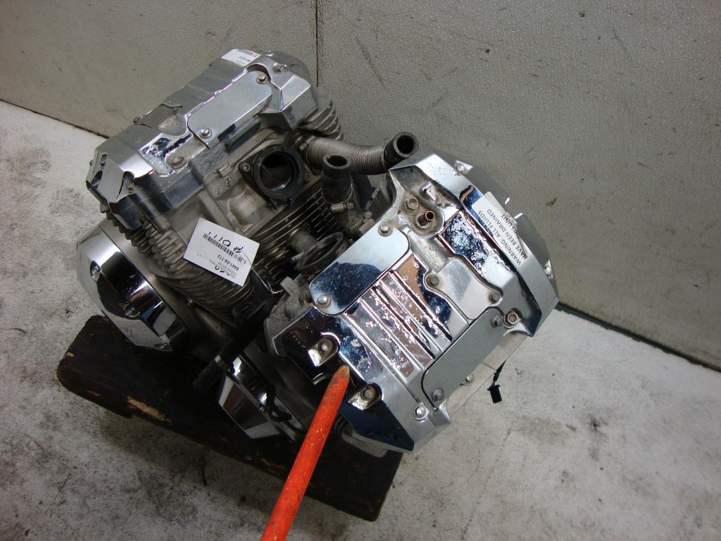 vtx 1800 engine diagram 2002 2003 2004 2005 2006 2007 honda vtx1800 vtx 1800 ... wiring diagram honda vtx 1800