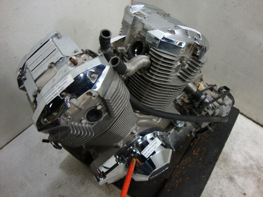 trane xl 1800 wiring diagram vtx 1800 engine diagram 2002 2003 2004 2005 2006 2007 honda vtx1800 vtx 1800 ...