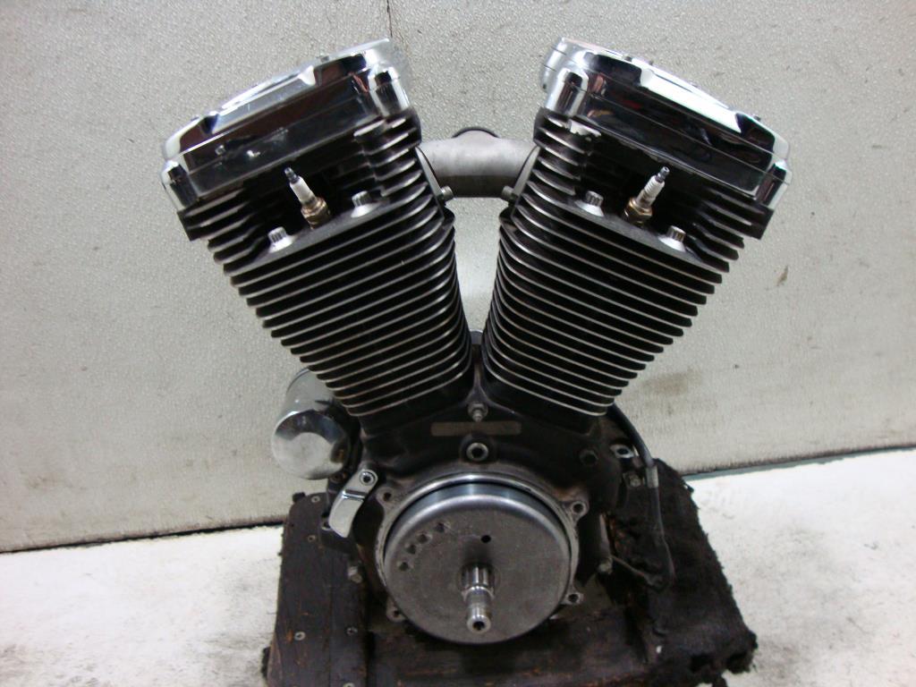 Harley Evo Engine Problems: Valve Train Noise V Twin Forum
