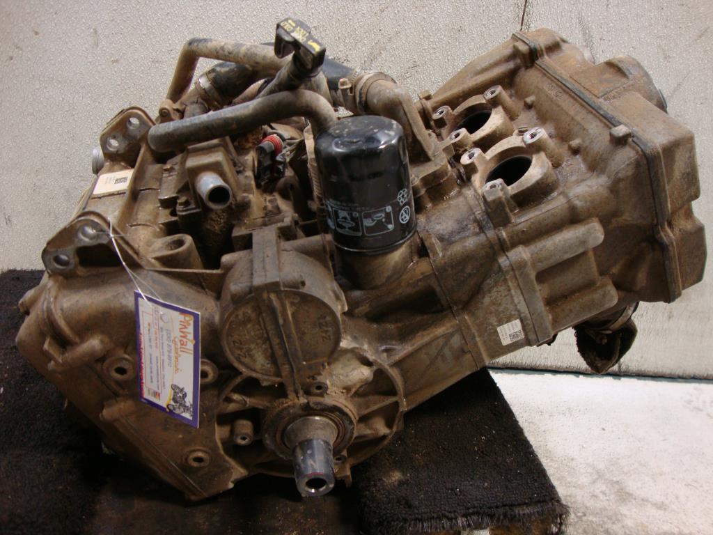 2013 2014 Polaris XP900 RZR Razor 900 ENGINE MOTOR - ROAD ...