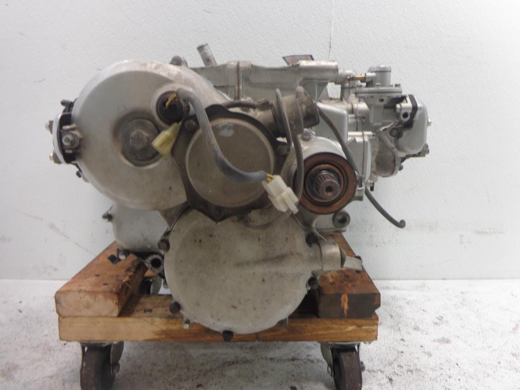 USED Honda Goldwing GL1100 ENGINE MOTOR TRANSMISSION 80-83 GL1100/I 82-83 GL1100A