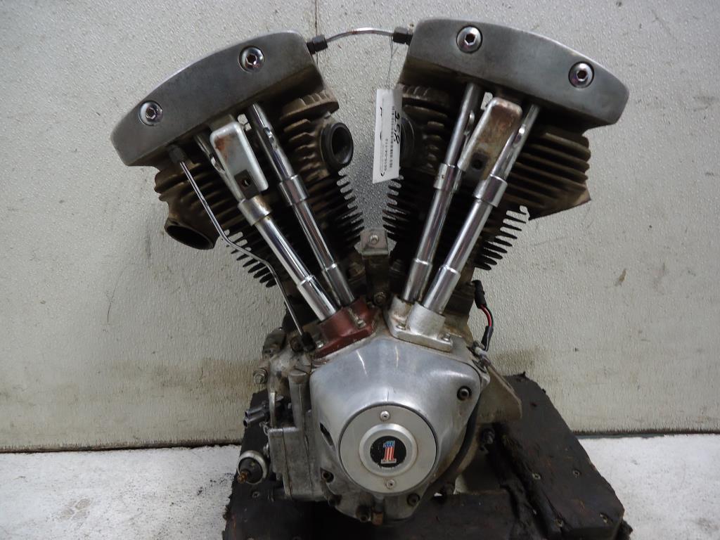 Shovel Motor Parts : Pinwall cycle parts inc your one stop motorcycle