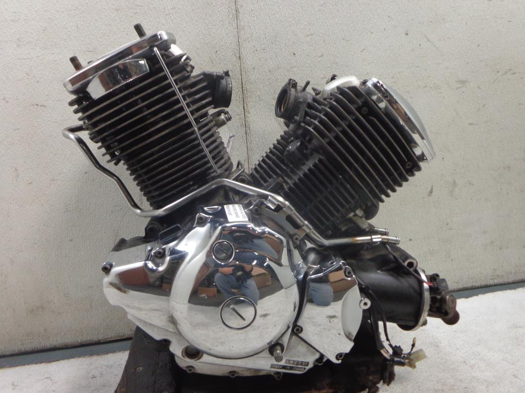 Pinwall cycle parts inc your one stop motorcycle for Rebuilt motors and transmissions